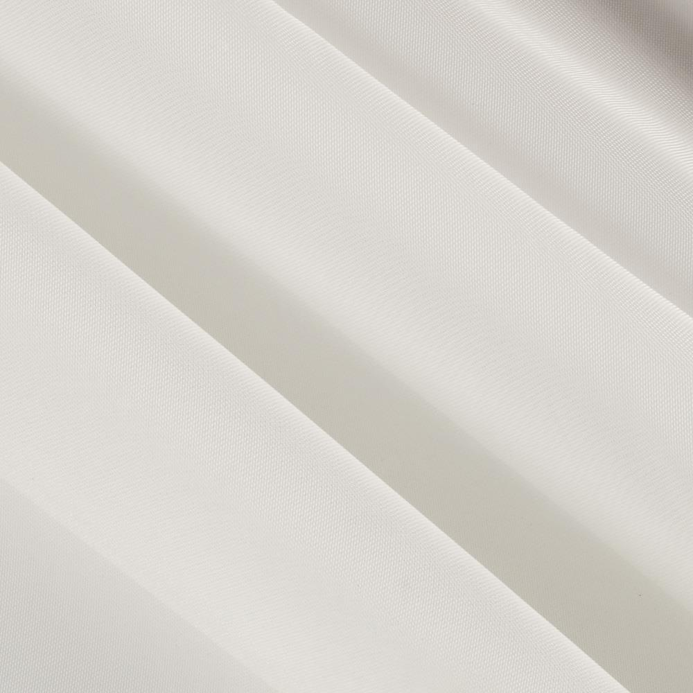 Eroica Voile Drapery Sheer Champagne