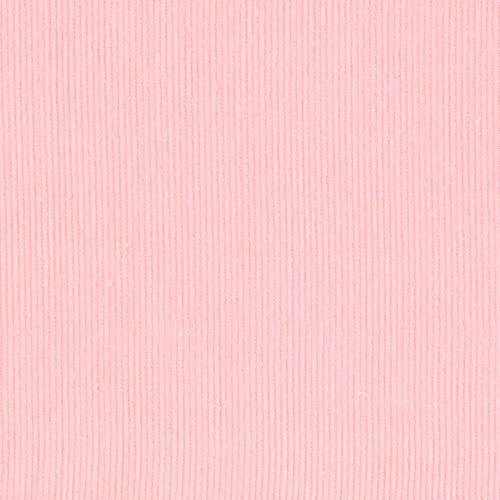 Kaufman 21 wale corduroy pink discount designer fabric for Kids corduroy fabric
