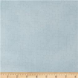 Mixmasters Dot-to-Dot Ice Blue