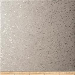 Fabricut 50218w Spezia Wallpaper Shadow 04 (Double Roll)