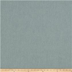 Fabricut Bellwether Faux Wool Ocean