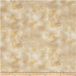 Shiny Objects Oasis Metallic Rustic Shimmer Desert