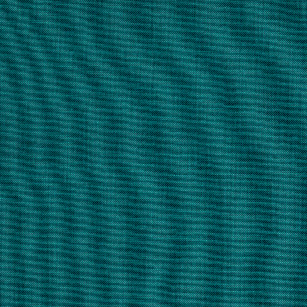 Designer Essentials Solid Broadcloth Spruce