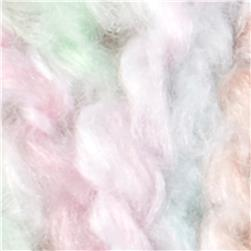 Red Heart Yarn Baby Clouds 9351 Tutti-Frutti