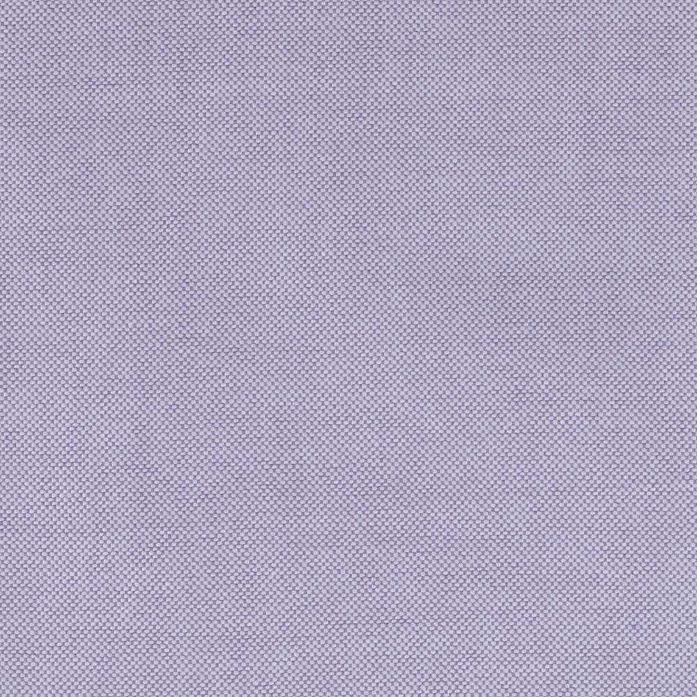 Kaufman Oxford Yarn Dyed Solid Lilac