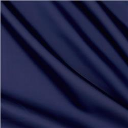 Polyester Lining Light Navy