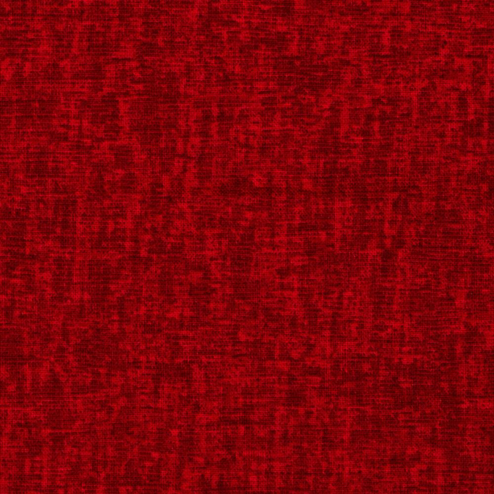 Home For the Holidays Holiday Texture Red