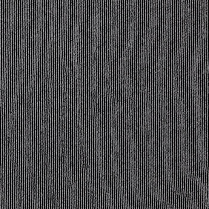 Designer Stretch Nylon Blend Double Knit Grey