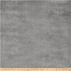 Jaclyn Smith 02633 Velvet Slate