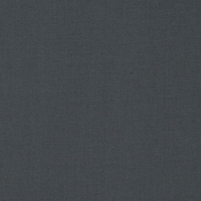 Moda Bella Broadcloth (# 9900-202) Graphite