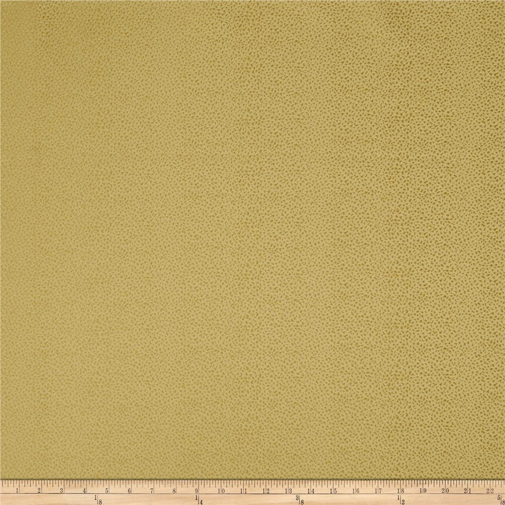 Trend 2587 Gold