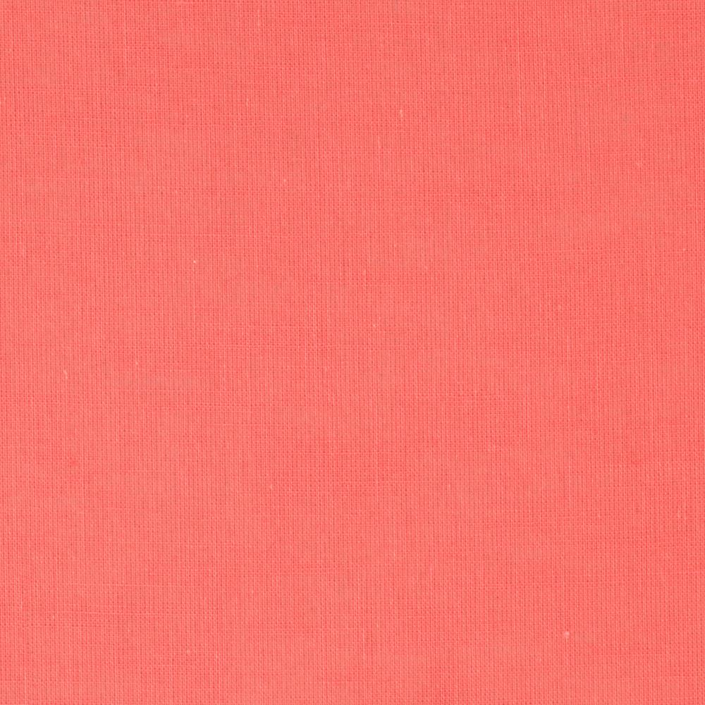 Cotton Voile Peach