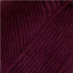 Berroco Comfort Chunky Yarn (5780) Dried Plum