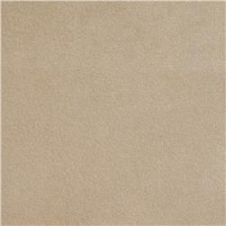 Harper Home Cotton Velvet Khaki