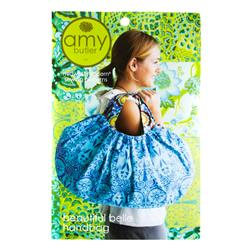 Amy Butler Beautiful Belle Handbag Pattern
