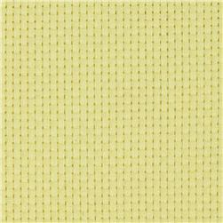 "60"" Monk's Cloth Yellow"