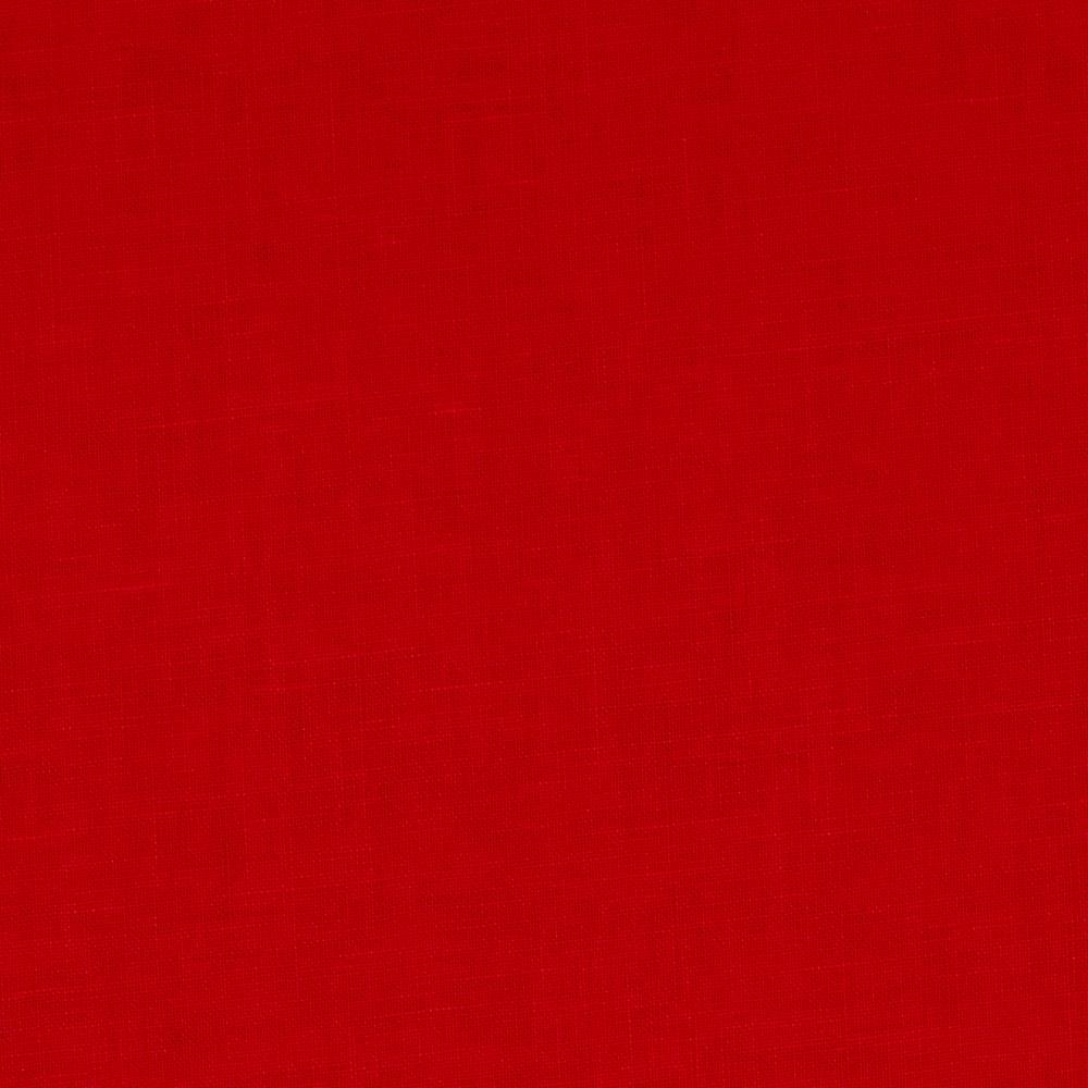 Michael Miller Cotton Couture Broadcloth Paprika
