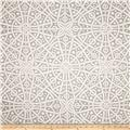 Magnolia Home Fashions Galaxy Mist