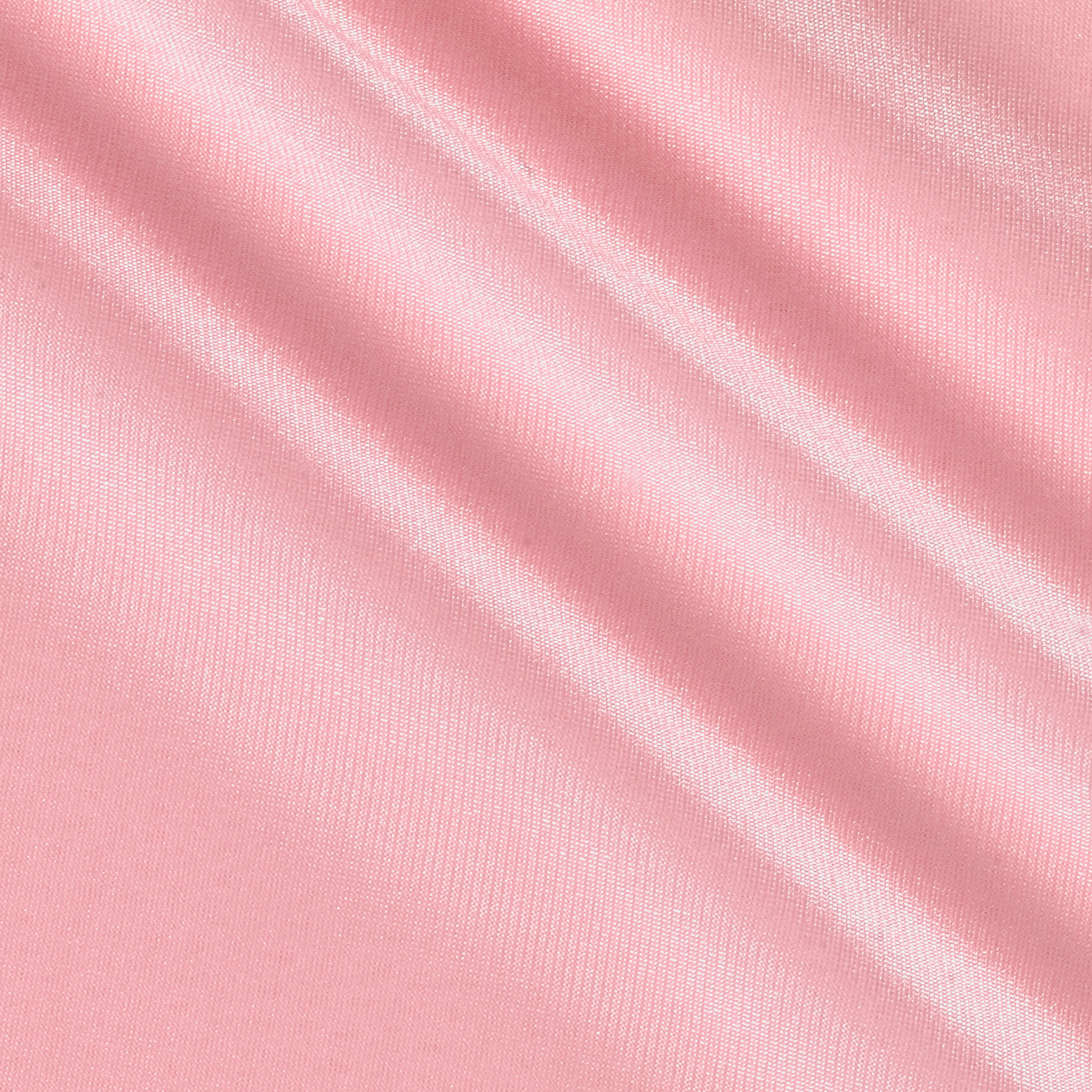 Image of Alpine 108'' 40 Denier Tricot Pink Fabric