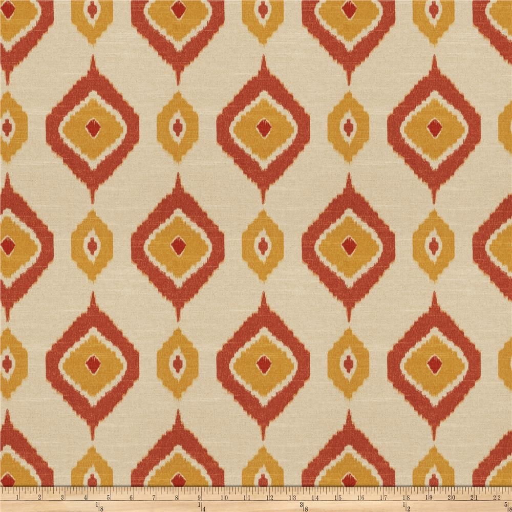 Trend 03201 Spice