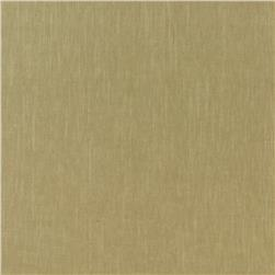 Covington Jefferson Linen Driftwood