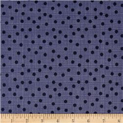 The Alchemy Collection Stars Indigo