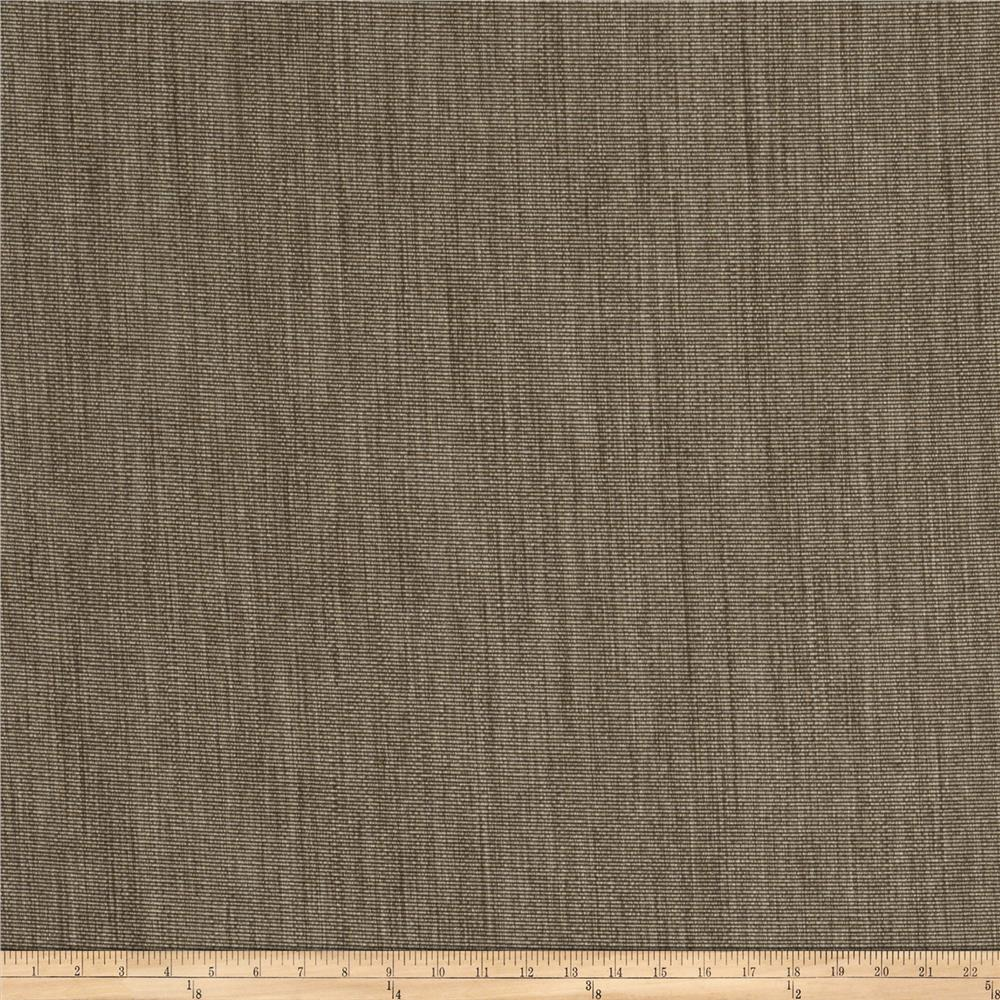 Trend 02889 Blackout Earth