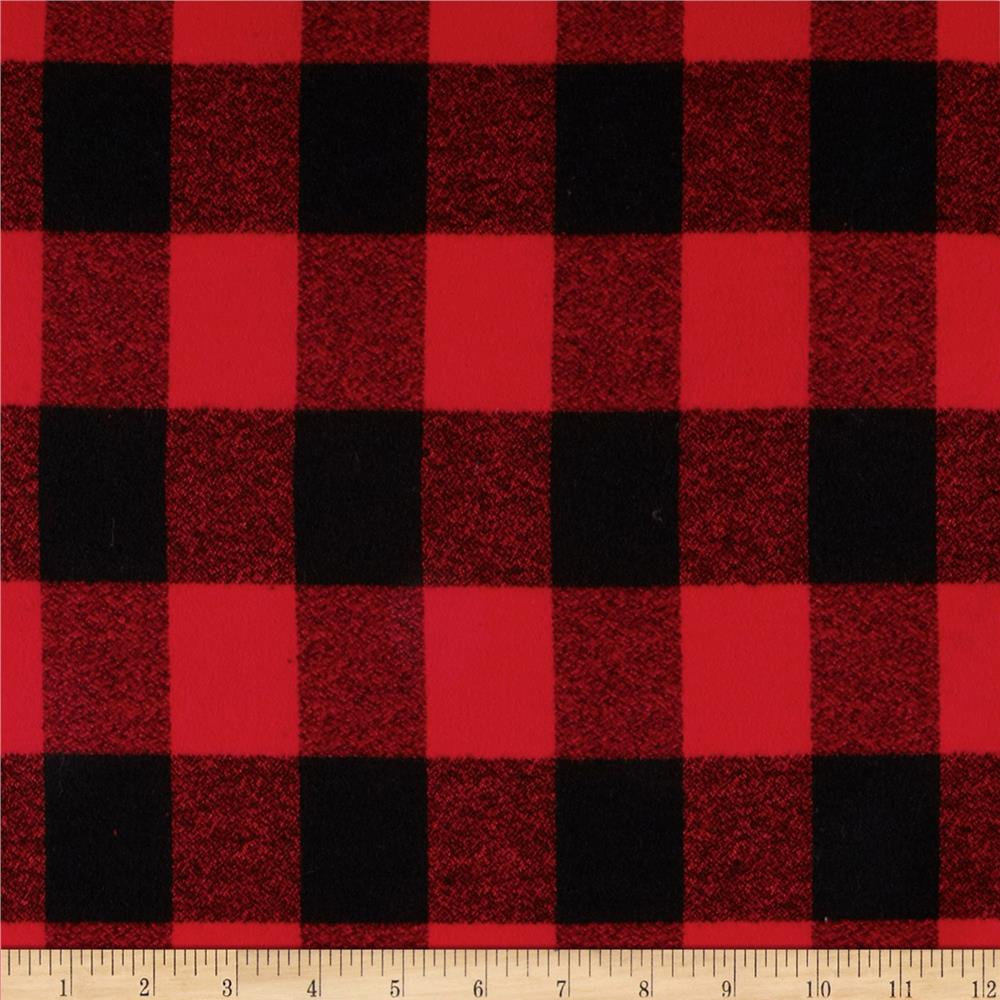 Flannel Fabric - Flannel Fabric by the Yard  e13444efb