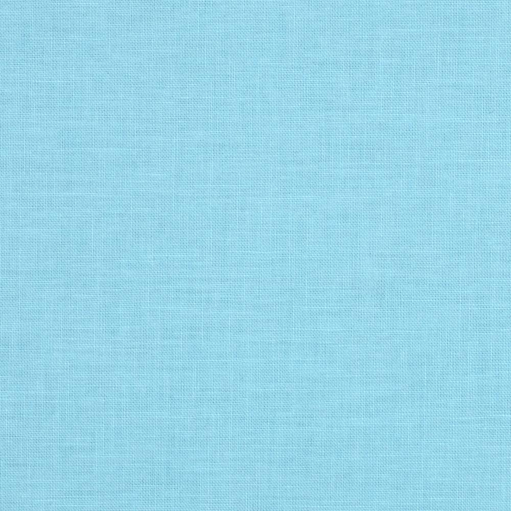 Michael Miller Cotton Couture Broadcloth Sky