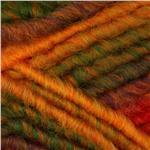 Lion Brand Da Vinci Yarn (202) Autumn