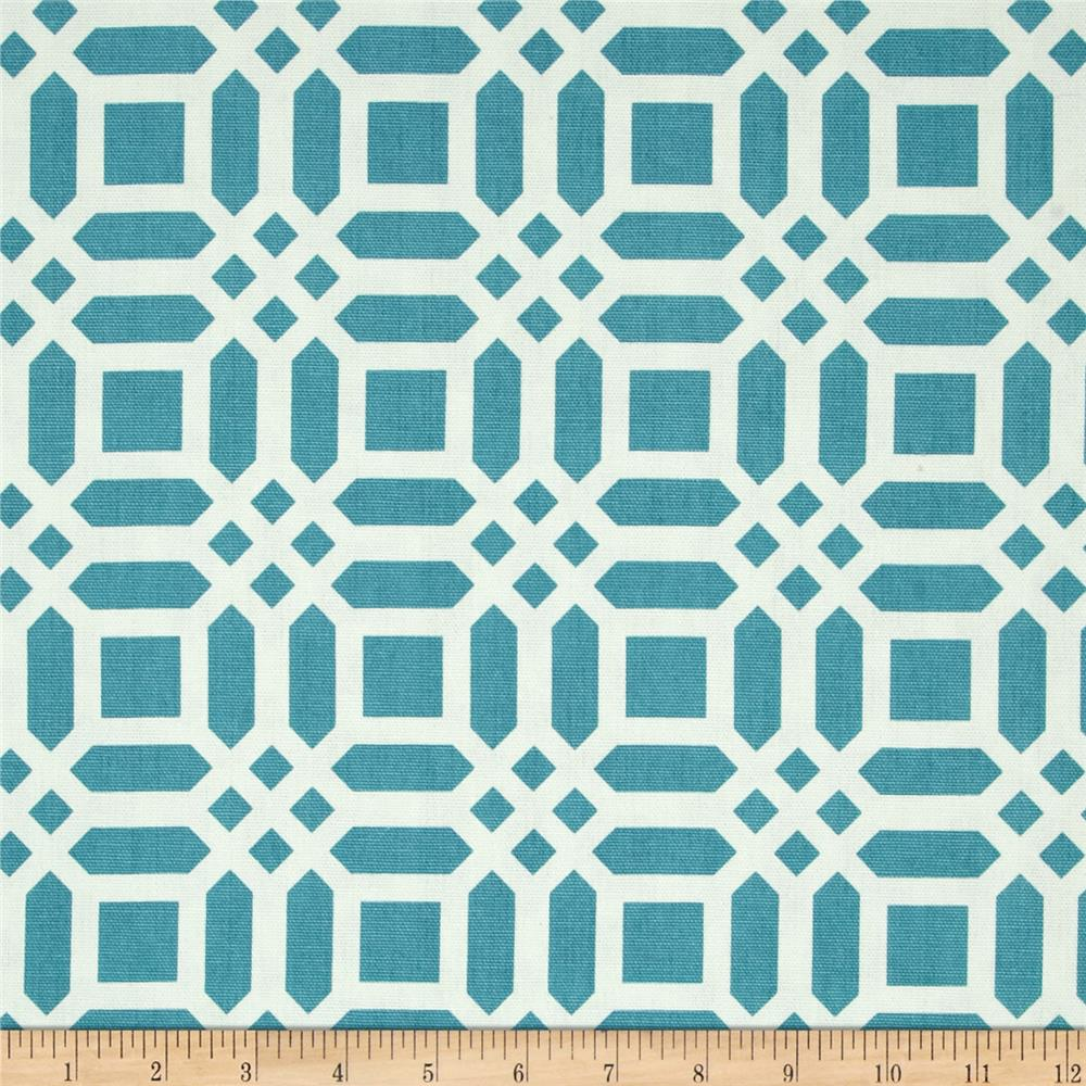 discount / clearance home decor fabric - up to 65% off | fabric