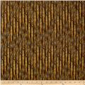 Green Mountain Farm Wood Texture Brown