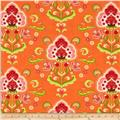Moda Fancy Katie Orange Spice