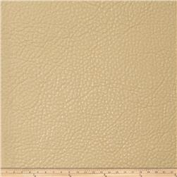 Fabricut Chemical Faux Leather Rattan