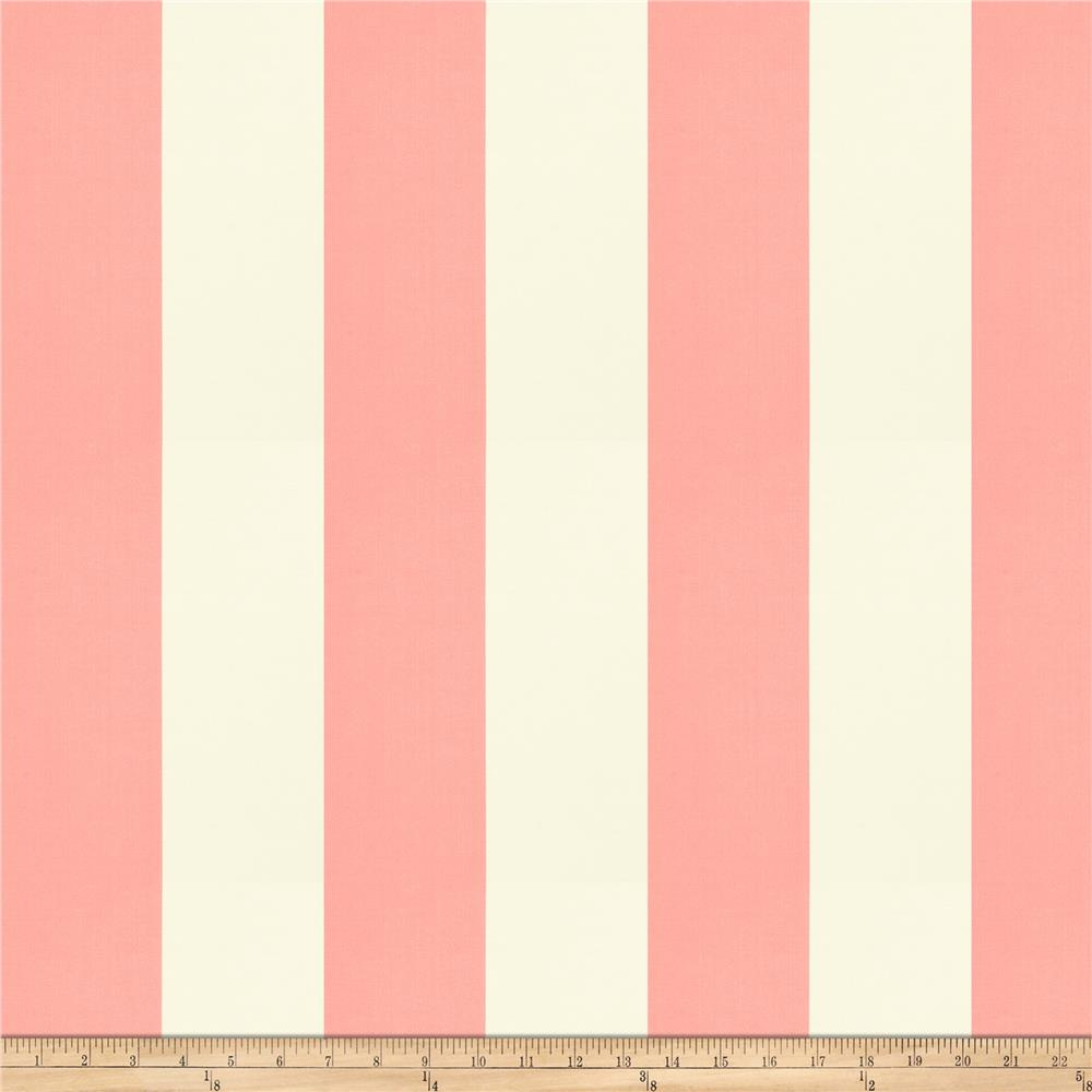 Trend 03800 Faux Silk Blush