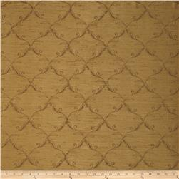 Trend 2666 Faux Silk Bronze