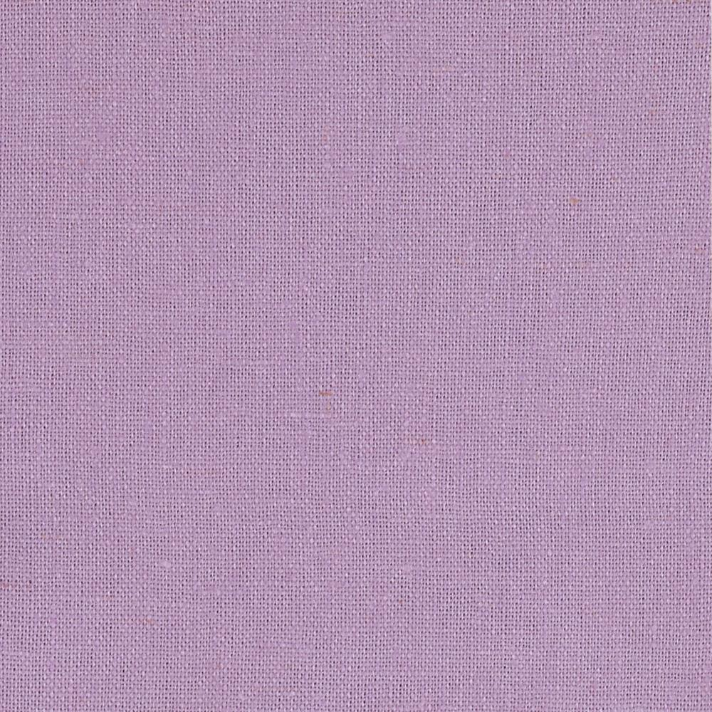 Brussels Washer Linen Blend Lavender
