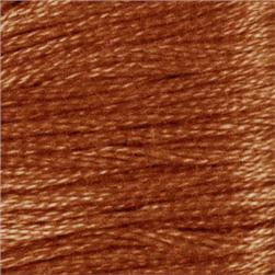 DMC (434) Six Strand Embroidery Cotton 8.7 Yards Lt. Brown