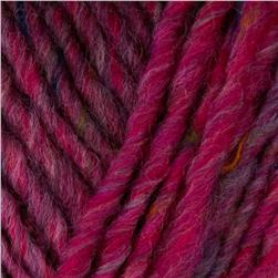 Berroco Lodge Yarn (7429) Moab