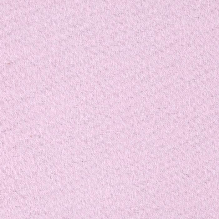 Comfy Double Napped Flannel Lilac