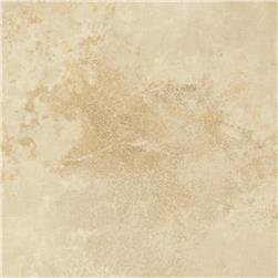 "Stonehenge 108"" Wide Light Cream"