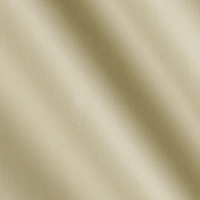 "60"" Broadcloth Natural"