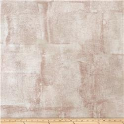 Fabricut 50006w Glamorous Wallpaper Dusk 02 (Double Roll)