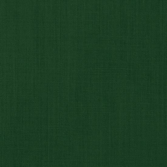 Premium broadcloth hunter discount designer fabric for Cheap green wallpaper