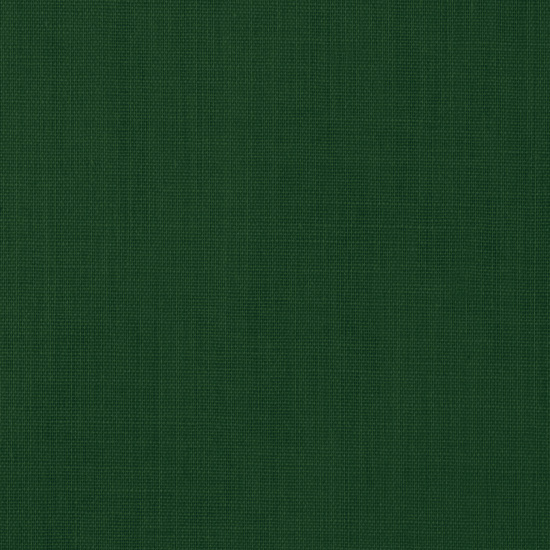 Premium Broadcloth Hunter Fabric