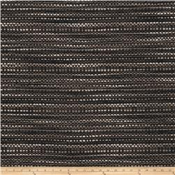 Trend 03390 Basketweave Ebony