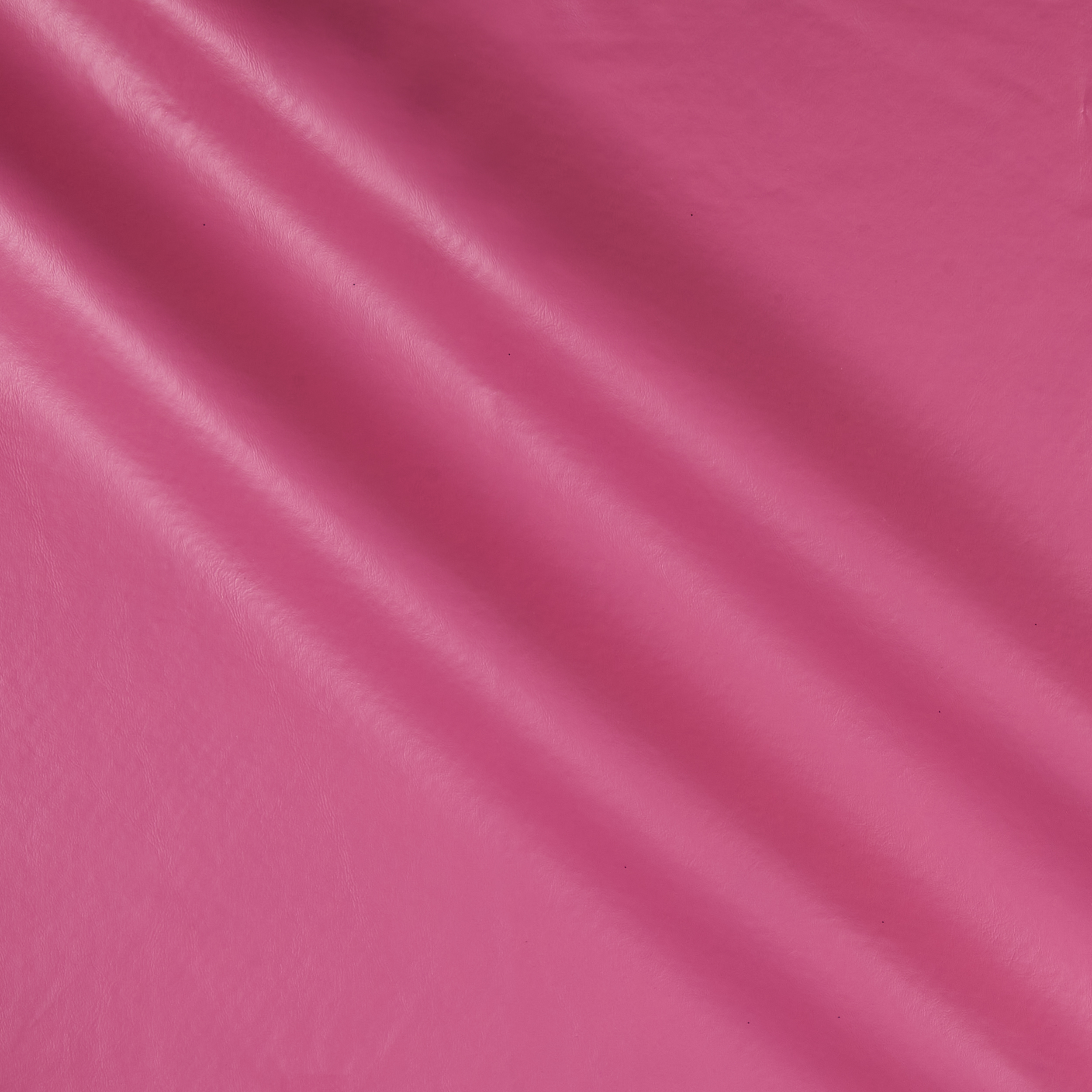 Galaxy Vinyl Hot Pink Fabric