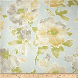 P Kaufmann Malindi Floral Breeze Fabric