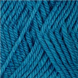 Patons Canadiana Yarn (10725) Clearwater Blue