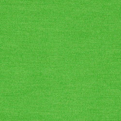 Sophia Stretch Double Knit Lime